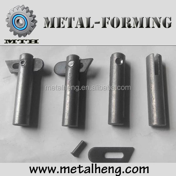 Frame Scaffolding Lock Pin/Scaffoling Joint/Connector