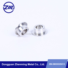 Auto CNC lathe machine motor spare part ,auto part making machine