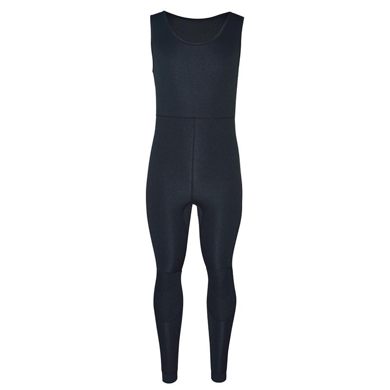 wetsuit wet suit spearfishing underwater hunting Picasso Omar Seac Sargan HECS APNEA AIMRITE fishing   pesca01