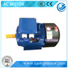 CE Approved Y3 fractional horsepower induction motor for pumps with aluminum housing