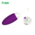 Wireless Remote Control Distance 10M Dildo Vibrator
