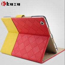 "For Ipad Universal Tablet Case for Samsung 7"" 8"" 9"" 10""13"" Universal Leather Case"