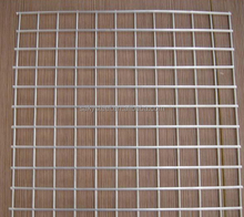 heavy duty wire mesh