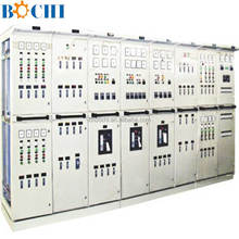 Customize Electrical Marine Main Switchboard