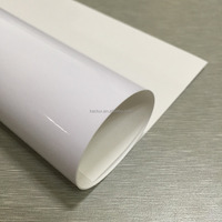 Inkjet Printing Photo Paper Roll, RC Photo Paper, Photographic Paper