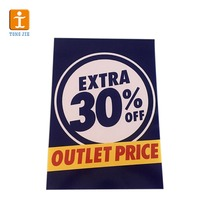 TJ804 nice good price of no printing just cutting transparent acrylic sheets