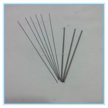 Non-standard YG6/YG8 Drill Bit/ Pearl Dedicated Holing Needle