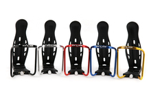 GUB G-16 Adjustable 5 colors bicycle bottle cage
