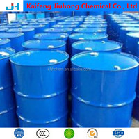 High Quality DOP Plasticizer Chemicals
