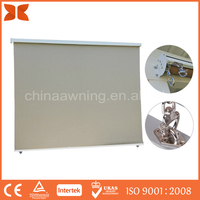 24 Hour Services day night roller blind