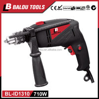 home decoration small hand cheap cordless drills