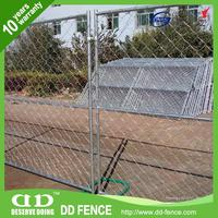 barrier fencing free standing fence fence sections