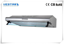 2015 range hood supercritical co2 extractor from vestar China