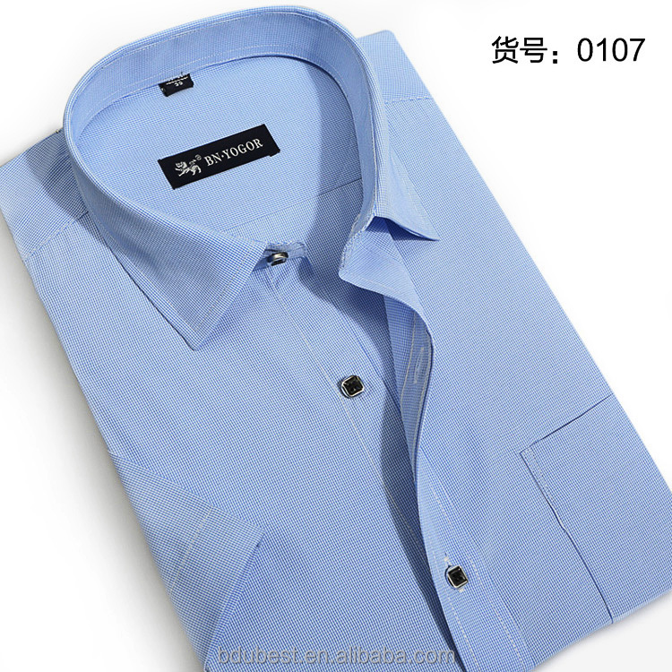 latest trendy woodland shirts flannel plaid/check casual shirts for men