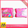 Best Ladies Sanitary Napkins/Sanitary Pads with Wings