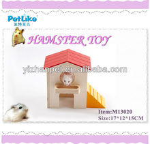 New 2016 online shopping dog cat pet China supplier cardboard pet carrier wholesale,wooden pet cage,pet house