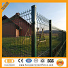 Anping professional factory hog wire fence panel for sale