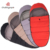 2018 Hot sale Vacuum Package Stroller Winter sleeping bag Stroller Warmer baby foot muff with high quality