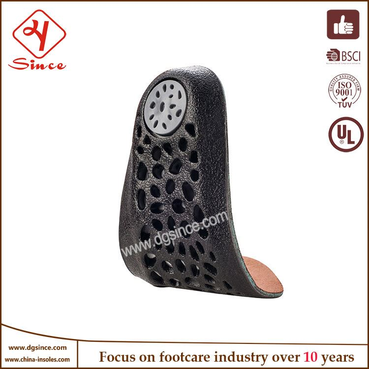 online shopping metal insoles for shoes
