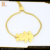 tanishq gold bracelet designs cute little girl beaded bangle alibaba jewellery