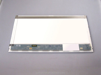 Brand New laptop LED LCD Screen Panel for AU OPTRONICS B173RTN01.1