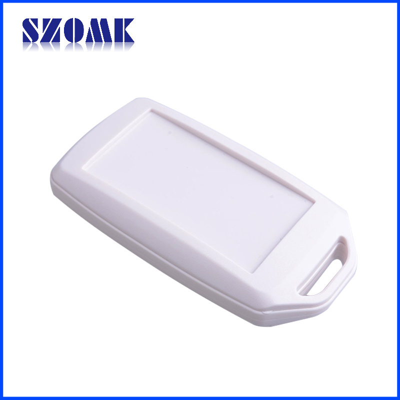 Car keys plastic enclosures electronic project box