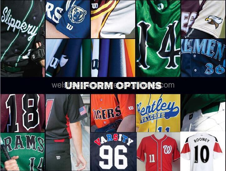 baseball jerseys.jpg