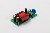 20W 36-63V 25-36V 300mA 600mA HPF PF>0.9 High Power Factor Built In LED Driver Switch Power Supply