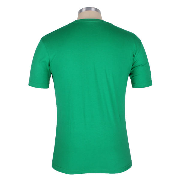 Cheap bulk custom t shirts view cheap bulk custom t for Custom shirts and hoodies cheap