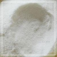 Hydroxypropyl Cellulose Cas No 9004 64