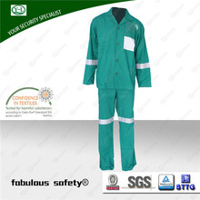 natural gas,oil field,electric power industry protection machinery woven coverall