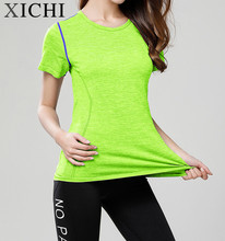 Custom breathable dri fit golf tee from online shopping