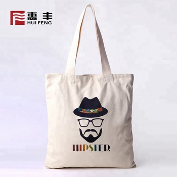 Custom Tote Bag With Zipper Custom Tote Bag Printing