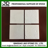 china snow white marble price, snow white marble block for sale