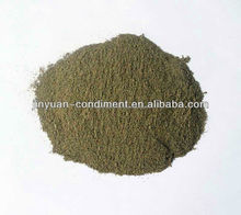 100% Purity Black Pepper Powder for sale