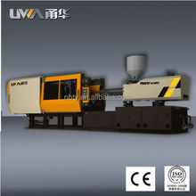 china manufacturer durable pu injection moulding machine