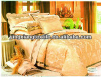 textile stock from china