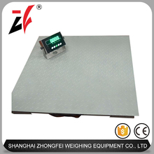 New design luggage electronic weighing scale