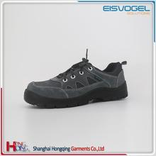 Best price various shapes construction site safety shoes