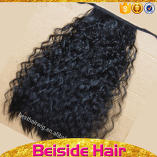 Best selling products in europe can updos for long hair afro kinky hair ponytail