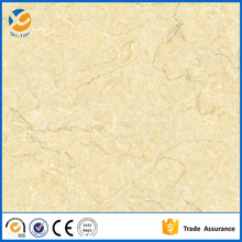 Alibaba supplier all kinds of light weight ceramic roof tiles