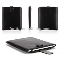 2014 Standard PU Sleeve Case for Apple iPad Mini