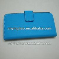 Designer cheapest genuine leather cover for kindle fire