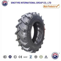 15.5-38 tractor tire for sale