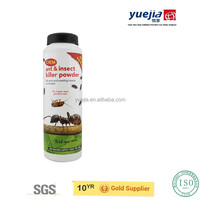 High quality and cheap insect Bait outdoor black Ant killer powder