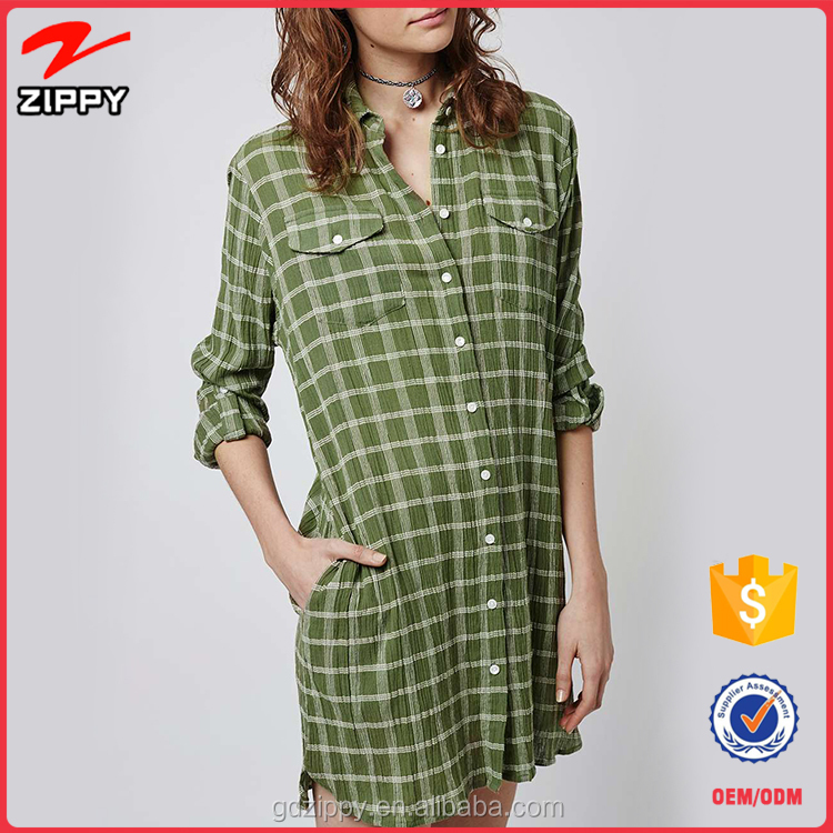 mint chevron fashion clothes summer s clothing in