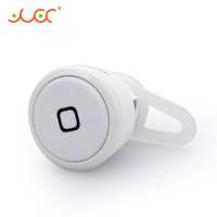 Top best selling!! Lastest fashionable sports bluetooth version 3.0 bluetooth headset with wholesale