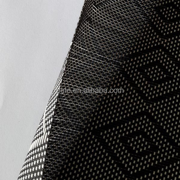 Textiles diamond product PVC product other textiles for shoes
