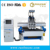 high speed 1325 3d 3 heads cutting wood furniture cnc router
