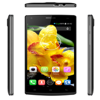 VKworld dual sim 5.5 inch cheap 4G android 5.1 Smart mobile Phone with RAM 1G+ ROM 8G/quad core phone model VK560